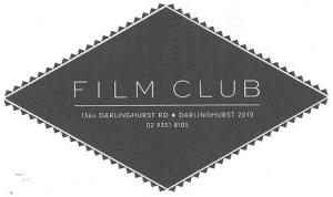 film-club-logo